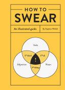 How to Swear Pdf