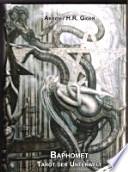 Baphomet  : Tarot der Unterwelt
