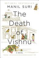 The Death of Vishnu: A Novel [Pdf/ePub] eBook