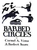 Barbed Circles Pdf/ePub eBook