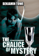 Pdf The Chalice Of Mystery Telecharger