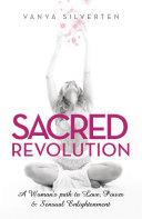 Sacred Revolution [Pdf/ePub] eBook