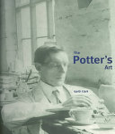 The Potter s Art