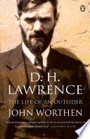 D. H. Lawrence Pdf/ePub eBook