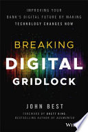 Breaking Digital Gridlock + Website