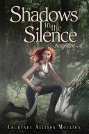 Shadows in the Silence Pdf/ePub eBook