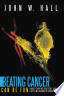 Beating Cancer Can Be Fun Book PDF