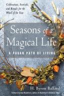Seasons of a Magical Life Book PDF