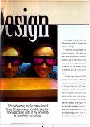 Cornell Magazine
