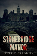 Pdf Stonebridge Manor Telecharger