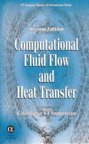Computational Fluid Flow and Heat Transfer