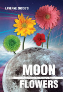 Pdf Moon Flowers