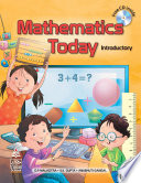 Mathematics Today Introductory