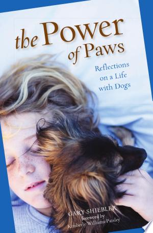 Download Power of Paws Free Books - EBOOK
