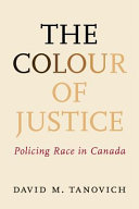 The Colour of Justice