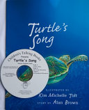 Turtle s Song