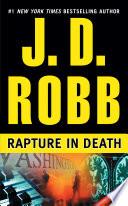 Rapture in Death image