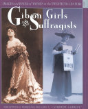 Gibson Girls and Suffragists