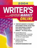 2004 Writer s Market Online