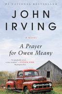 Pdf A Prayer for Owen Meany