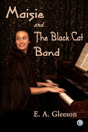 Pdf Maisie and the Black Cat Band Telecharger
