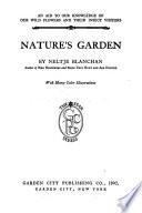 Nature s Garden