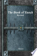 The Book of Enoch Revised