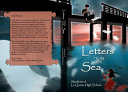 Pdf Letters from the Sea