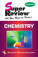 Chemistry Super Review