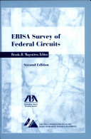 Pdf ERISA Survey of Federal Circuits