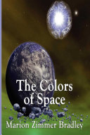 Pdf The Colors of Space Telecharger