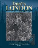 Dore's London Pdf/ePub eBook