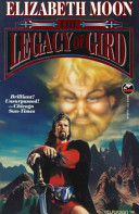 The Legacy of Gird  Trade Paperback
