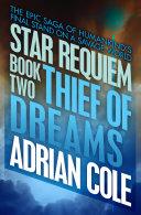 Pdf Thief of Dreams