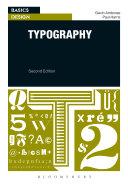 Thumbnail Typography