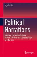 Political Narrations