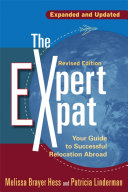 The Expert Expat