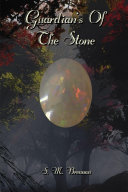 Pdf Guardian's Of The Stone