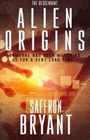 Alien Origins: The Descendant