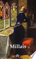 Delphi Complete Works Of John Everett Millais Illustrated