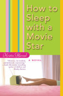Pdf How to Sleep with a Movie Star Telecharger