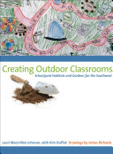 Creating Outdoor Classrooms