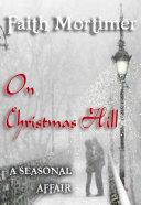 On Christmas Hill Pdf/ePub eBook