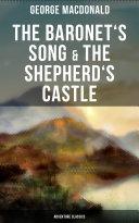 The Baronet s Song   The Shepherd s Castle  Adventure Classics