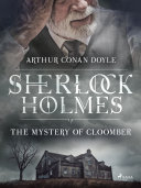 The Mystery of Cloomber [Pdf/ePub] eBook
