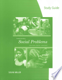 Study Guide for Mooney/Knox/Schacht's Understanding Social Problems, 8th