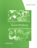Study Guide for Mooney Knox Schacht s Understanding Social Problems  8th