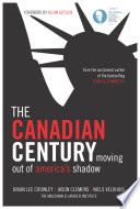 The Canadian Century