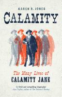 Pdf Calamity