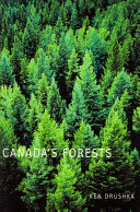 Canada s Forests